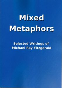 Mixed Metaphors Cover