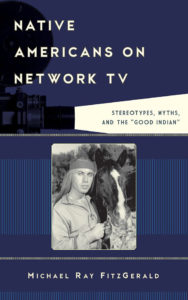 Native Americans on Network TV