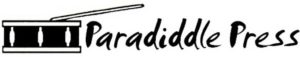 Paradiddle Press logo